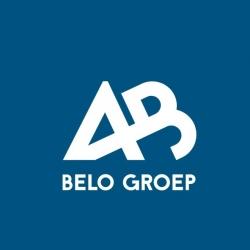 Belo groep - logo 2017.jpg