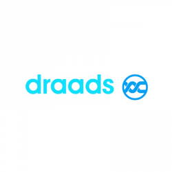 draads logo.png