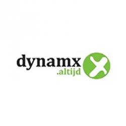 dynamx.png