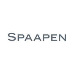 spaapen.png