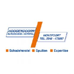 Hoogendoorn-auto-schade.png