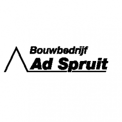 ad_spruit copy.png