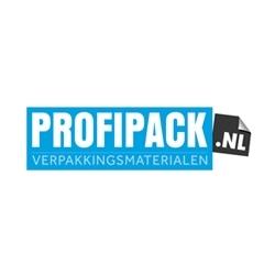 Profipack