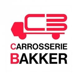 carrosserie_bakker.jpg